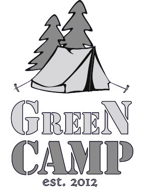 GREEN CAMP