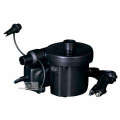 Электрический насос Bestway 62076 Sidewinder 220V/12V