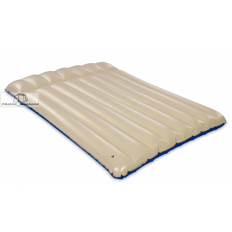Матрас для кемпинга Bestway 67016 Camping mattress