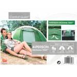 Палатка Bestway 67171 Montana 4-х местная