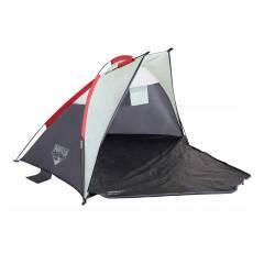 Пляжная палатка тент 68001 Bestway Ramble X2 Tent
