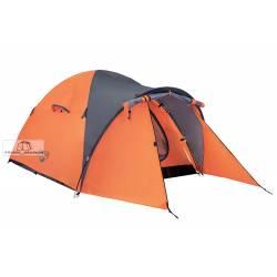 Палатка 68007 Navajo X2 Tent Pavillo by Bestway