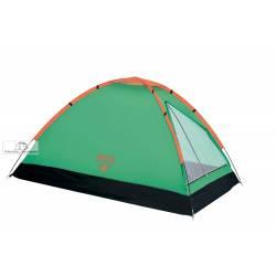 Палатка 68010 Plateau X3 Tent Pavillo by Bestway