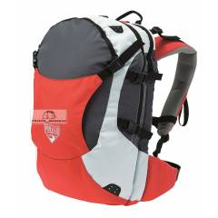Рюкзак 68017 Big Canyon Backpack 30L Bestway Pavillo by Bestway