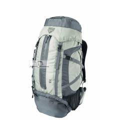 Рюкзак походный 68022 Barrier Peak 65L Pavillo by Bestway