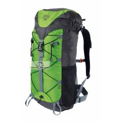Рюкзак для путешествий 68025 Quari 45L Pavillo by Bestway