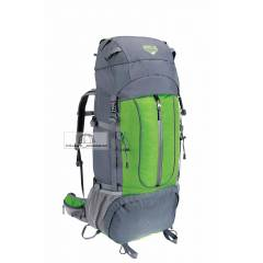 Рюкзак 68033 Flexair 65l Backpack Pavillo by Bestway