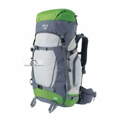Рюкзак 68034 Ralley Backpack 50L Pavillo by Bestway