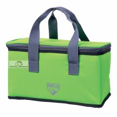 Сумка холодильник 68036 Quellor 15L Cooler Bag Pavillo by Bestway