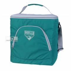 Сумка холодильник 68038 Refresher 15L Cooler Bag Pavillo by Bestway