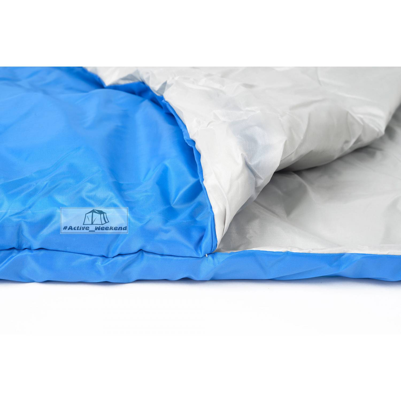 Спальный мешок-одеяло 68053 Evade 200  Pavillo by Bestway