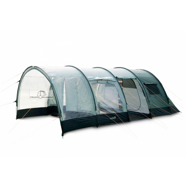 Кемпинговая палатка Eureka Copper Сamp 1620 (Еврика Купер Кемп 1620)