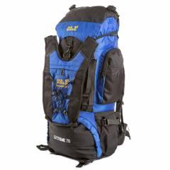 Рюкзак JackWolfskin 70л (Extreme 70) 5958