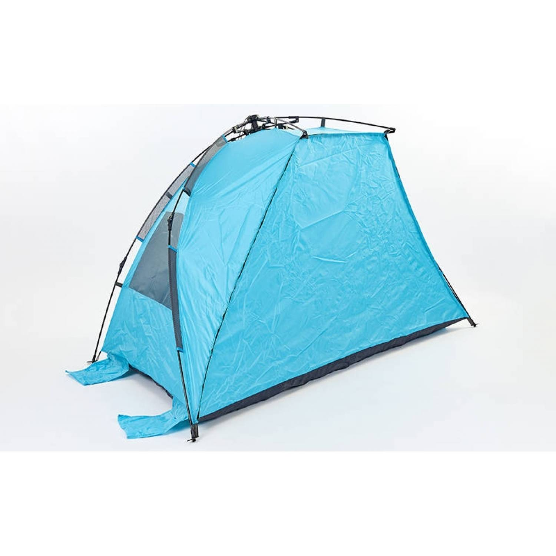 Палатка открытая 3-х местная SY-N001