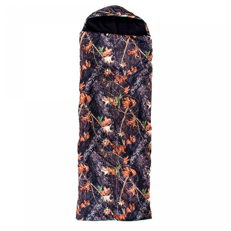 Спальник одеяло 220x73, VP482250