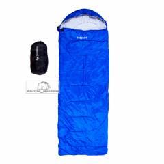 Спальный мешок кокон  Outdoor 200