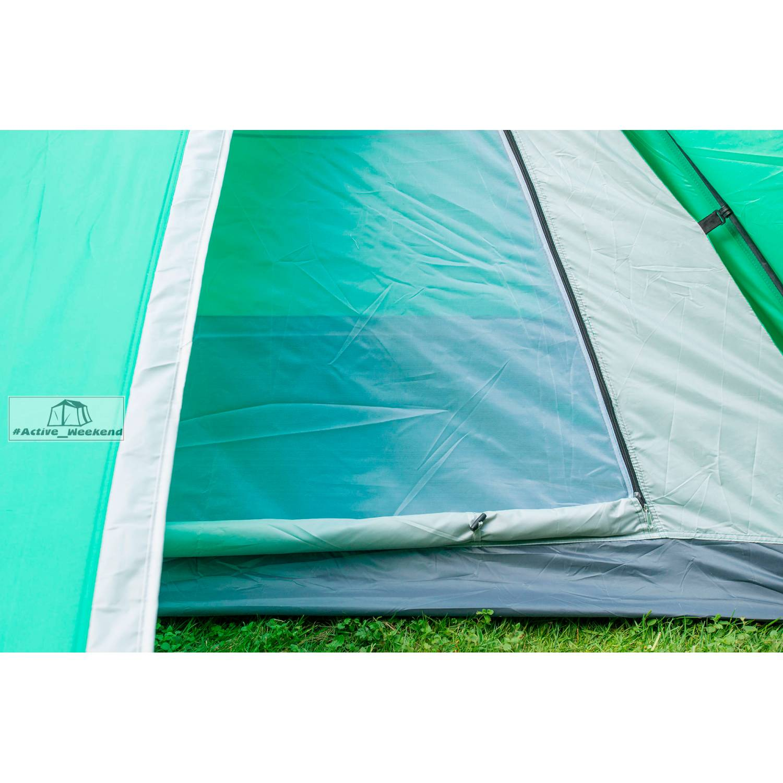 Палатка 68009 Glacier Ridje X2 Tent Pavillo by Bestway