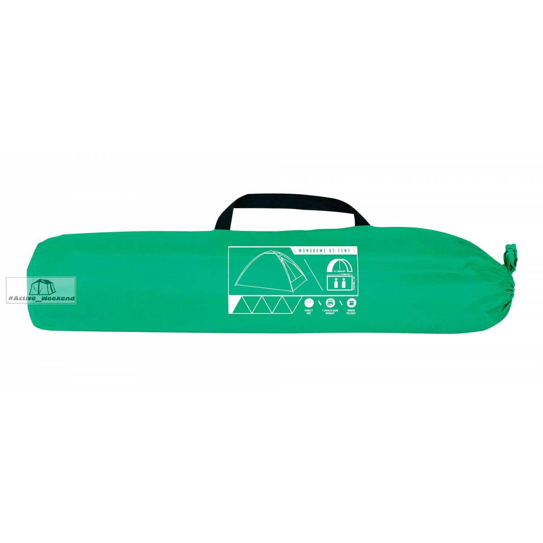 Палатка 68040 Monodome X2 Tent Pavillo by Bestway