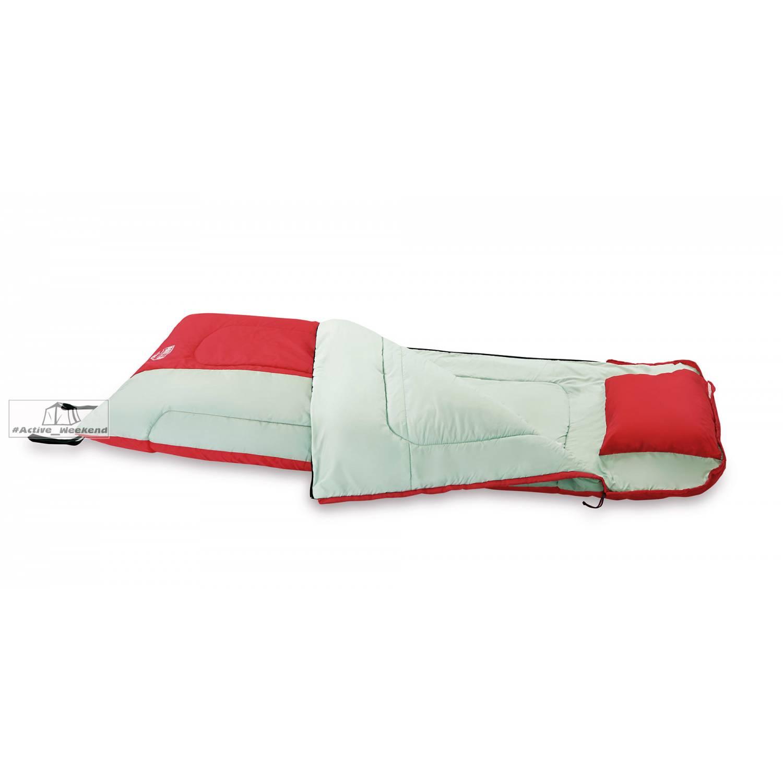 Спальный мешок с подушкой 68047 Slumber 300  Pavillo by Bestway