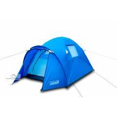 Палатка 2-х местная Coleman 3006