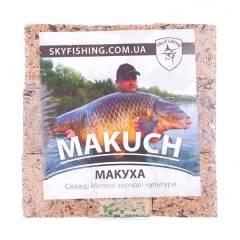 Макуха MAKUCH для рыбной ловли 9 к.