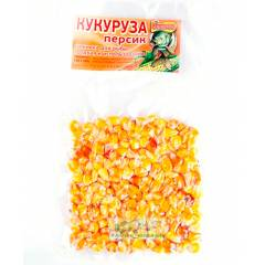 """Наживка кукуруза вакуумная """"Карпуша"""", 100 гр."""