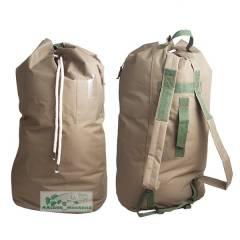 Рюкзак вещмешок 100 литров