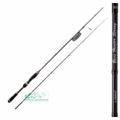 Спиннинг Libao Bass Hunter Strong (4-21g)