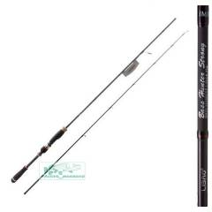 Спиннинг Libao Bass Hunter Strong (8-35g)