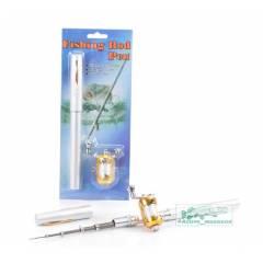 Мини удочка - ручка   Fish-Pen