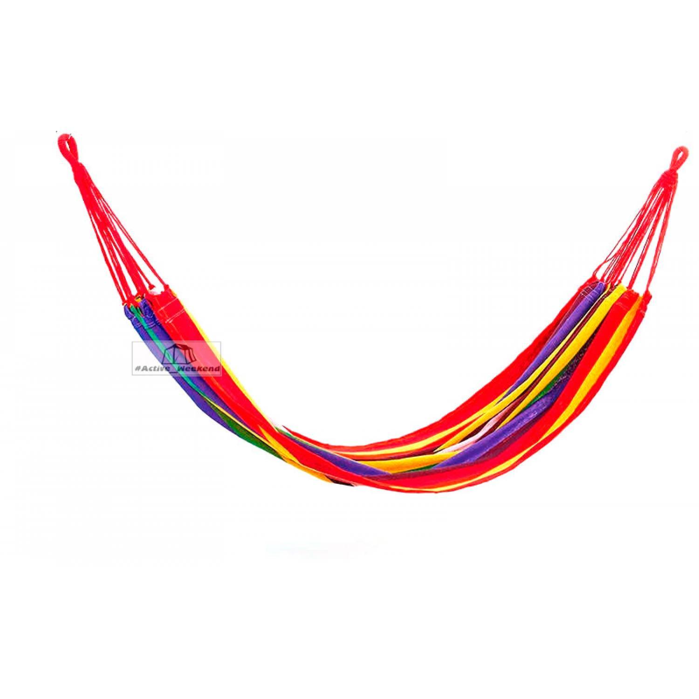 Гамак тканевый  (200*100 см.)