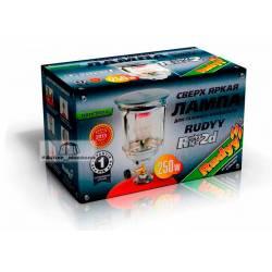 Кемпинговая газовая лампа «Rudyy» Rk-2d
