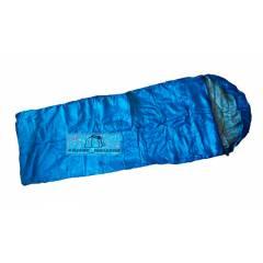 Спальный мешок-одеяло Shengyuan SY-063