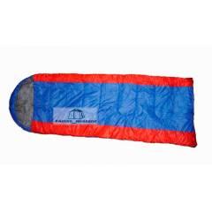 Спальный мешок-кокон Shengyuan SY-067