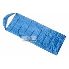 Спальный мешок-кокон Shengyuan SY-068