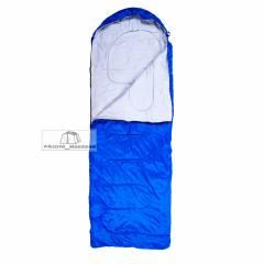 Спальный мешок кокон  Outdoor 300